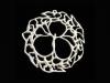 angelhead-sls-ss-medallion-00