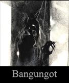 Banungot